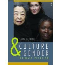CULTURE & GENDER An Intimate Relation