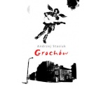GROCHÓW (Audiobook) (CD-MP3)