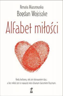 ALFABET MI�O�CI
