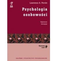 Ksi��ki z dziedziny Psychologii