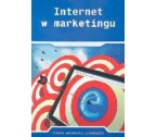 INTERNET W MARKETINGU