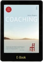 COACHING E-book