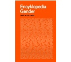 ENCYKLOPEDIA GENDER