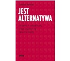 JEST ALTERNATYWA (Audiobook)(CD-MP3)