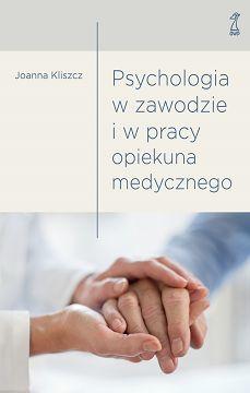 https://www.gwp.pl/psychologia-w-zawodzie-i-w-pracy-opiekuna-medycznego.html