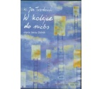 W KOLEJCE DO NIEBA (Audiobook) (CD-Audio)