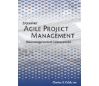 ZROZUMIEĆ Agile Project Management